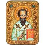 Родион (Иродион) апостол, епископ Патрасский