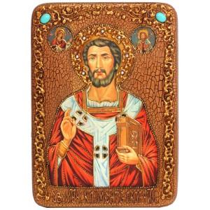 Священномученик Климент, папа Римский